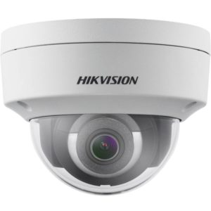 IP-камера Hikvision DS-2CD2163G0-IS (2.8 мм)