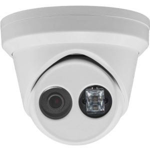 IP-камера Hikvision DS-2CD2363G0-I (2.8 мм)