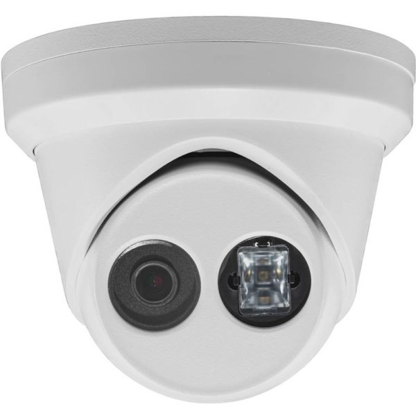 IP-камера Hikvision DS-2CD2363G0-I (4 мм)