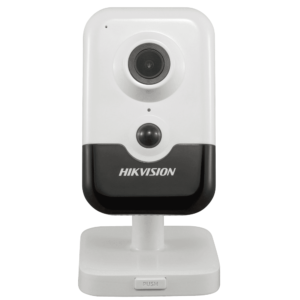 IP-камера Hikvision DS-2CD2463G0-IW (4 мм)