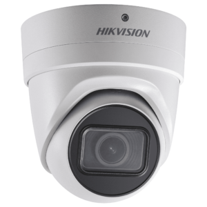 IP-камера Hikvision DS-2CD2H83G0-IZS
