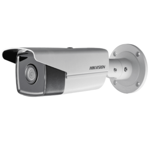 IP-камера Hikvision DS-2CD2T23G0-I8 (2.8 мм)