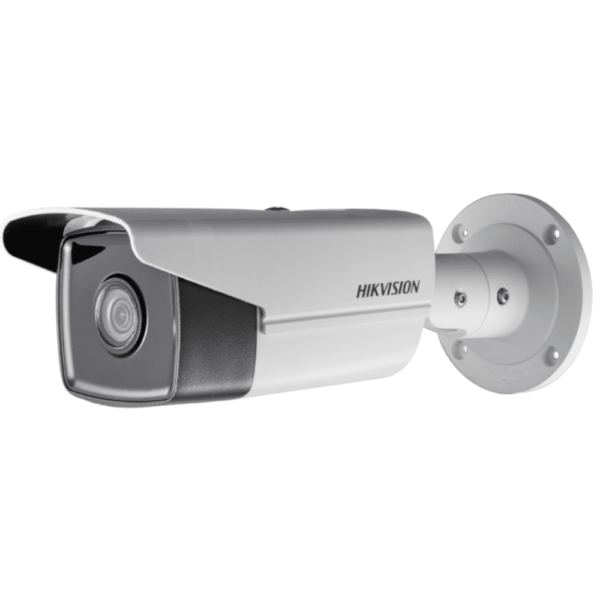 IP-камера Hikvision DS-2CD2T43G0-I5 (4 мм)