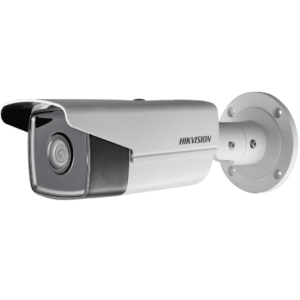 IP-камера Hikvision DS-2CD2T63G0-I5 (4 мм)