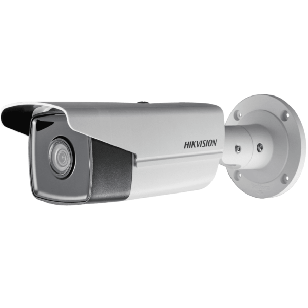 IP-камера Hikvision DS-2CD2T63G0-I8 (4 мм)
